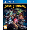 Sony Rogue Stormers (PS4)