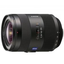 Sony SAL-1635Z objektív