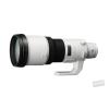 Sony SAL-500F40G. AE 500mm f/4G SSM