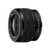 Sony SEL-2860 FE 28-60 mm f/4-5,6