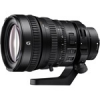 Sony SEL-P28135G FE 28-135mm f/4 G Power Zoom