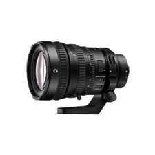 Sony SEL-P28135G FE 28-135mm f/4 G Power Zoom objektív