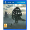 Sony Shadow of Colossus játék Playstation 4-re (SHADOCPS4)