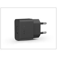 Sony Sony USB gyári hálózati töltő adapter - 5V/1,5A - UCH20 (ECO csomagolás) tok és táska