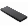 Sony Sony VGP-BPS24 laptop akku 4400mAh