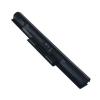 Sony Sony VGP-BPS35 akkumulátor 2600mAh, utángyártott