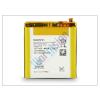 Sony Sony Xperia T/TL gyári akkumulátor - Li-Polymer 1780 mAh - LIS1499ERPC (csomagolás nélküli)
