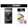 Sony Sony Xperia Z5 Compact (E5803) gyémántüveg képernyővédő fólia - 1 db/csomag (Diamond Glass)