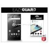 Sony Sony Xperia Z5 Premium képernyővédő fólia - 2 db/csomag (Crystal/Antireflex HD)