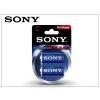 Sony Stamina Plus Alkaline LR14 baby elem - 2 db/csomag