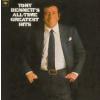 Sony Tony Bennett - All Time Greatest Hits (Cd)