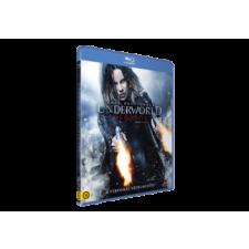 Sony Underworld - Vérözön (Blu-ray) egyéb film