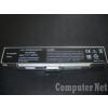 SONY Utángyártott új BPS2-SR (ezüst), 6 cellás laptop akku