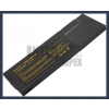Sony VAIO VPC-SB36FA/R 4200 mAh 6 cella fekete notebook/laptop akku/akkumulátor utángyártott