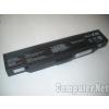 SONY VGP-BPS9-BK Utángyártott új laptop akkumulátor