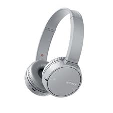 Sony WH-CH500 fülhallgató, fejhallgató