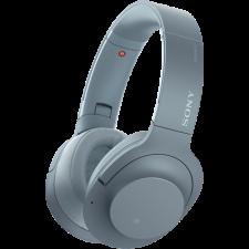 Sony WH-H900N fülhallgató, fejhallgató