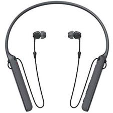 Sony WI-C400 fülhallgató, fejhallgató