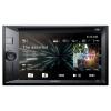 Sony XAV-W651BT