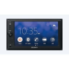 Sony XAVV10BT