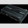 Sony XMN 1004 4 csatornás sztereó erősítő