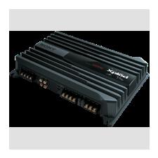 Sony XMN 1004 4 csatornás sztereó erősítő erősítő
