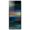 Sony Xperia 10 Dual I4113 3GB 64GB