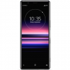 Sony Xperia 5 J9210 128GB