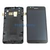 Sony Xperia E4g LCD kijelző modul