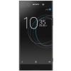 Sony Xperia XA1 Ultra G3221