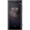 Sony Xperia XA2 Dual H4133