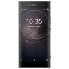 Sony Xperia XA2 Ultra Dual 64GB H4233