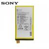 Sony Xperia Z3 Compact, Akkumulátor, 2600mAh, Li-Ion, gyári, LIS1561ERPC