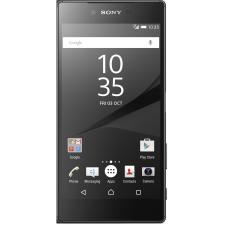 Sony Xperia Z5 Dual E6633 mobiltelefon