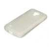 Sony Xperia Z5, Kijelzővédő fólia, Displex, Clear, 2 db / csomag