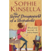 Sophie Kinsella The Secret Dreamworld of A Shopaholic * (Pb-Kicsi)