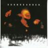 Soundgarden Superunknown (CD)