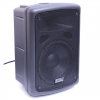 Soundking FP 208 1 A Active 100 W