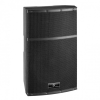 SoundSation HYPER TOP 8A Aktív hangfal 480 Watt