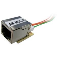 Soyal AR-MDLRJ45 biztonságtechnikai eszköz