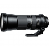 SP 150-600mm F/5-6.3 Di VC USD (Nikon)