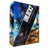 Space Cowboys Unlock 2: Rejtélyes kalandok