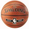 Spalding Kosárlabda, 7-s méret SPALDING NBA SILVER I/O