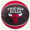 Spalding Kosárlabda SPALDING CHICAGO BULLS 7