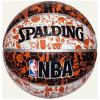 Spalding Kosárlabda SPALDING NBA GRAFFITI