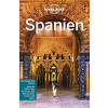 Spanien - Lonely Planet Reiseführer
