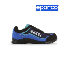 SPARCO Nitro S3 munkavédelmi cipő