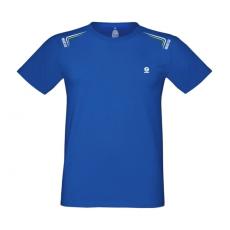 SPARCO SKID rövid ujjú póló