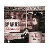 Sparks Shortcuts - The 7 Inch Mixes (1979-1984) (CD)