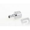 Sparmax Gyorscsatlakozó airbrush (apa1/8) - 1 db